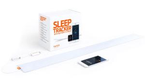 Apple tiene una nueva misión en mente: ayudarte a dormir mejor