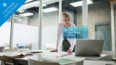 Click&Pay Calendar: la mejor forma de tener los pagos de tu negocio bajo control