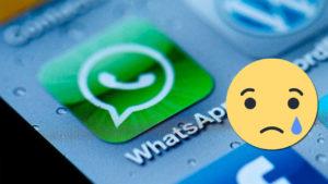 ¿Tienes uno de estos teléfonos? WhatsApp dejará de funcionarte el 30 de junio