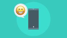 3 alternativas a WhatsApp a las que debes darles una oportunidad