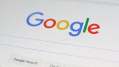 Google estrena una opción en sus búsquedas muy útil... ¿y muy intrusiva?
