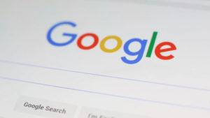 Google estrena una opción en sus búsquedas muy útil… ¿y muy intrusiva?