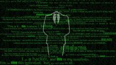 Mucho más allá de la Deep Web: ¿qué es la Marianas Web?