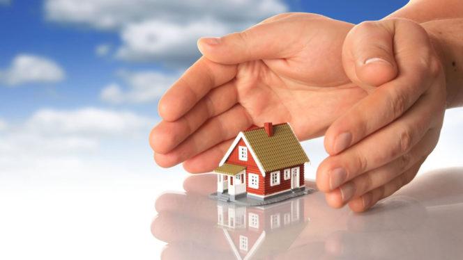 10 programas para diseñar la casa de tus sueños