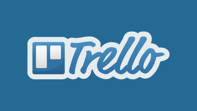 how-to-use-trello
