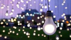 Cómo las lámparas LED pueden estar quitando algo muy precioso para los humanos