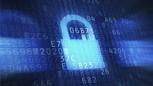 ¿Te han hackeado alguna de tus cuentas de servicios online? Esta web te lo dice