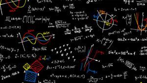 7 hechos curiosos acerca de las matemáticas