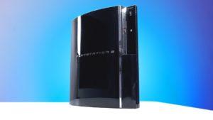 Adiós, PS3, te echaremos de menos