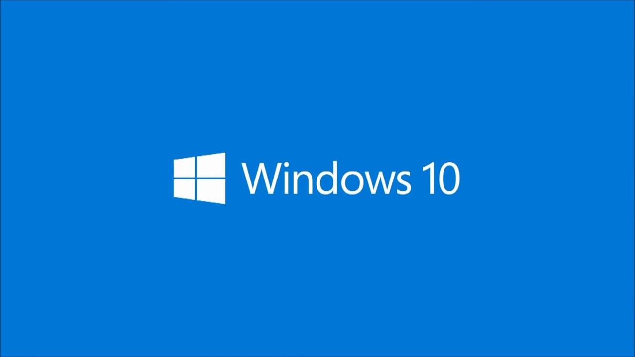 Microsoft revela la próxima novedad de Windows 10. Pista: va de vídeos e imágenes
