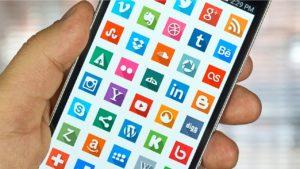 42 apps maliciosas en Android ponen en peligro a hasta 36 millones de usuarios