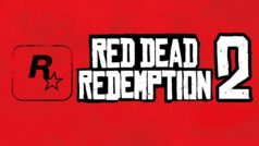 Se filtra una espectacular imagen de Red Dead Redemption 2