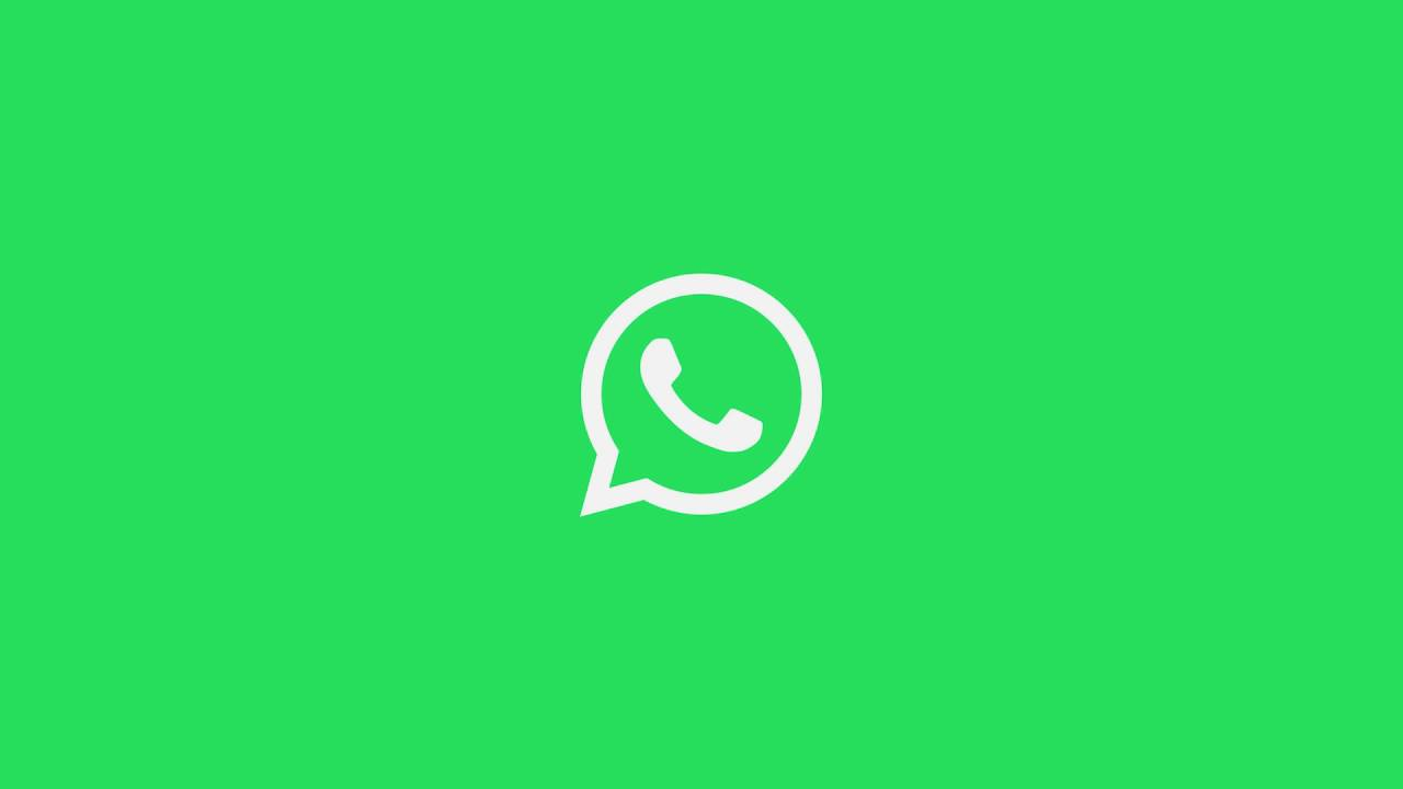 Llega la función de WhatsApp que acabará con el 99% de las discusiones, malentendidos…