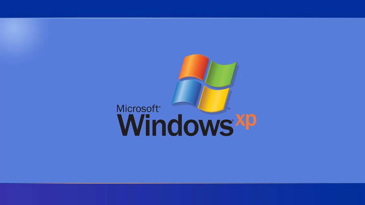 Windows XP es el tercer sistema operativo más usado: ¿es buena idea seguir teniéndolo?