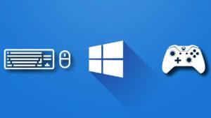 Cómo activar y empezar a usar el nuevo Modo Juego de Windows 10