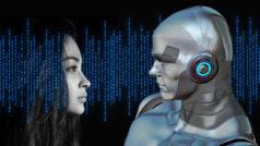 Esta web te dice las probabilidades que tienes de que un robot te quite tu trabajo