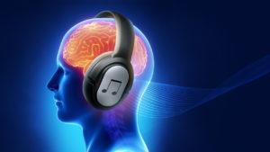 15 sites de música que puedes escuchar o descargar de forma 100% legal