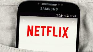 ¿Usas Netflix en Android? Esta nueva medida podría afectarte (para mal)