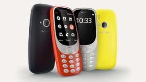 El nuevo Nokia 3310 ya está aquí: ¿de verdad merece la pena?