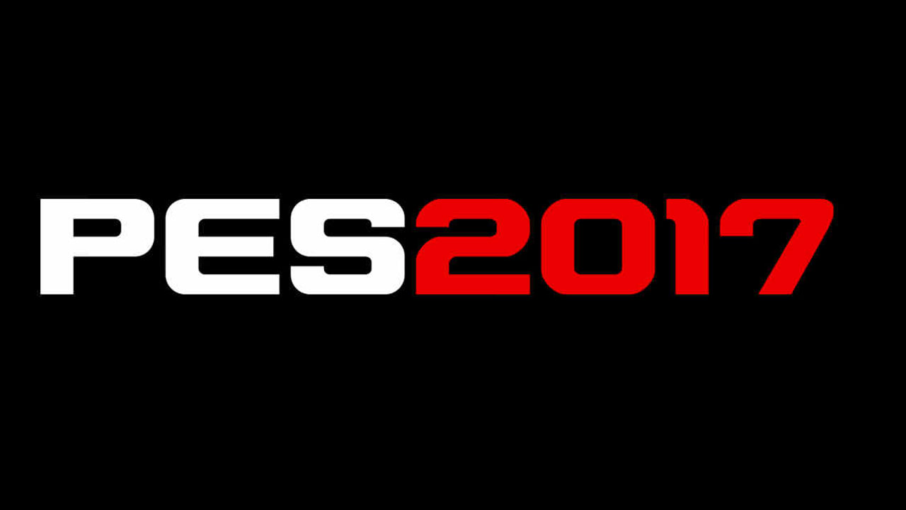 PES 2017 llega a iOS y a Android