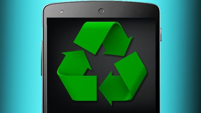 recover-deleted-files-on-android-trickdoz