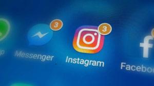 Facebook, Messenger e Instagram: llegan las notificaciones conjuntas
