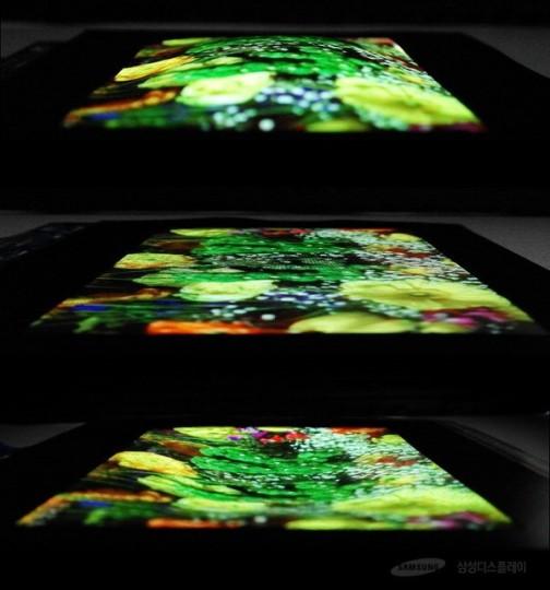 samsung-stretchable-display-4-504x540