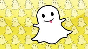 Snapchat acaba de cambiar radicalmente: así funcionan todas sus novedades