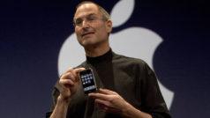 8 curiosidades acerca de Steve Jobs, el controvertido creador de Apple