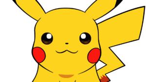 Un nuevo juego de Pokémon aterriza por sorpresa en iOS y Android
