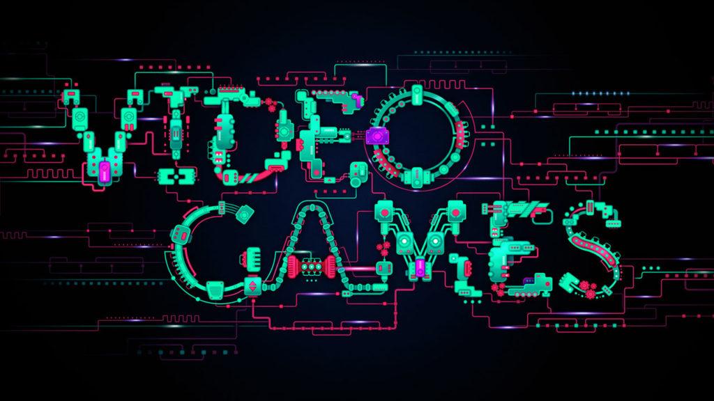 16 Grandes Juegos Gratis Para Jugar Ahora Mismo Info En Taringa
