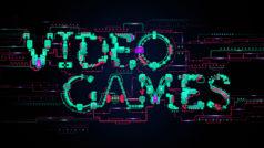 16 grandes juegos gratis para jugar ahora mismo y sin descargar nada