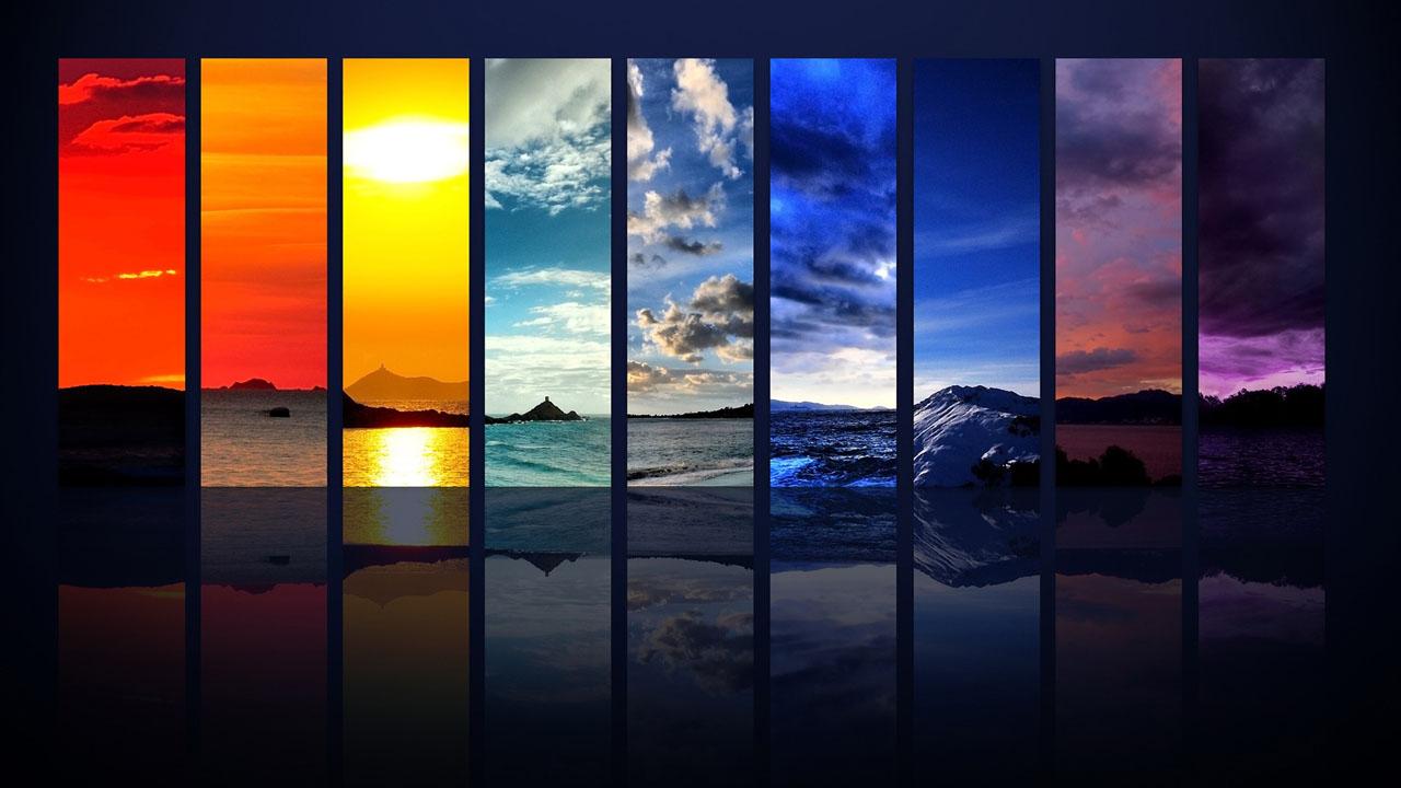 40 wallpapers increíbles para tu smartphone