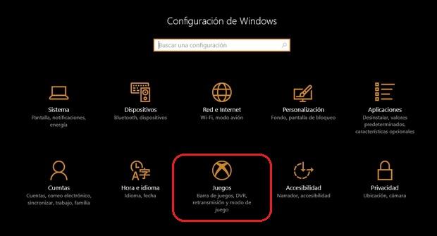 windows_10_creators_update_gaming