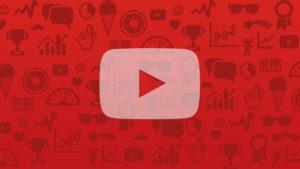 Así es como Youtube quiere competir con Netflix y HBO… ¡y gratis!