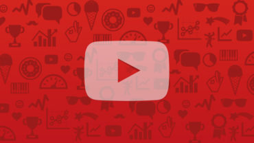 5 alternativas a Youtube para ver y compartir vídeos