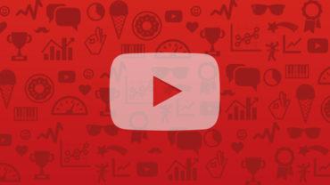 5 alternativas a Youtube para ver y compartir vídeos