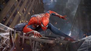 La semana pasada se revelaron decenas de juegos en la E3. Estos son los 10 juegos que más furor causaron