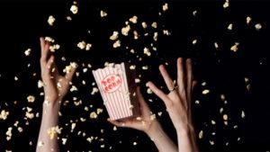 Rumor: iTunes te permitirá alquilar películas que todavía están en el cine