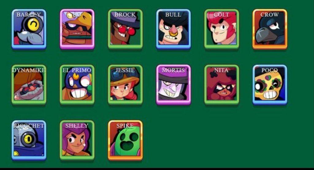 Brawl-Stars-Personajes-1024x555