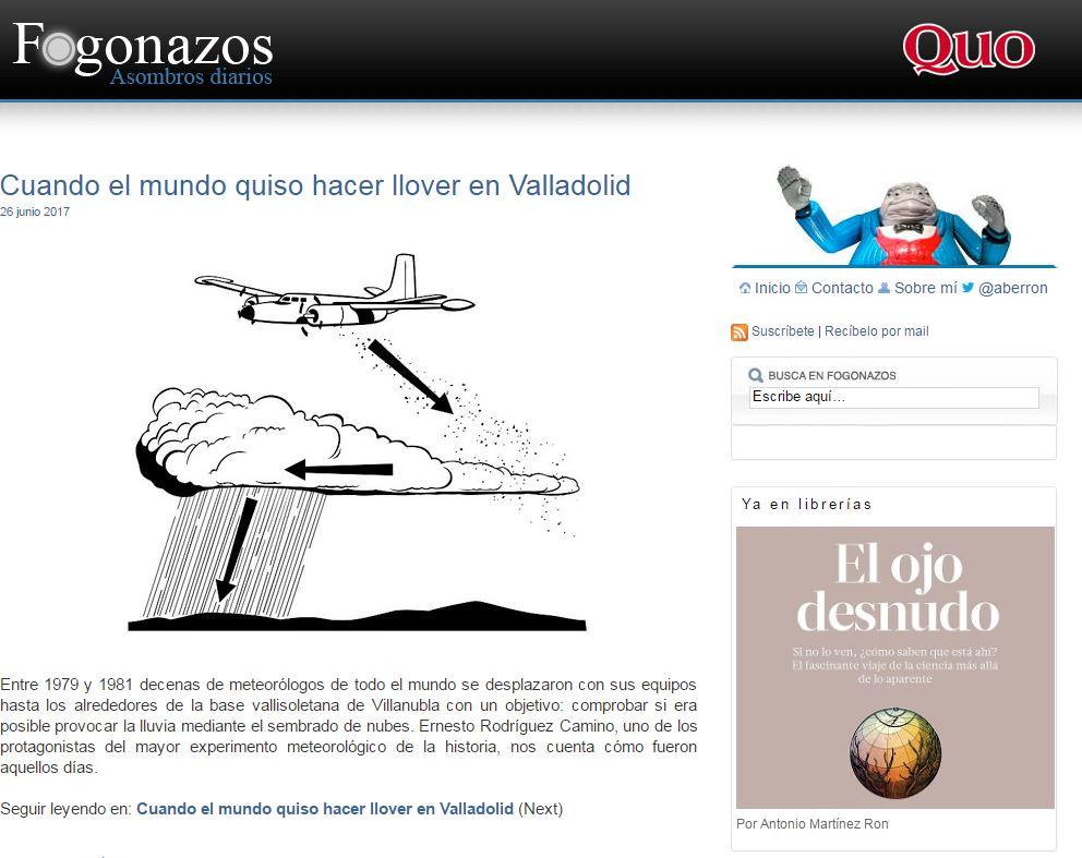 9 páginas en español que te van a hacer más inteligente y mucho más ...
