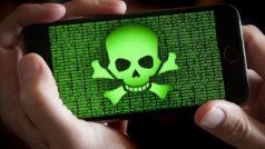 1 de cada 5 apps de antivirus en Android es en realidad un virus