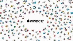 WWDC 2017: las 7 claves con las que Apple te quiere sorprender