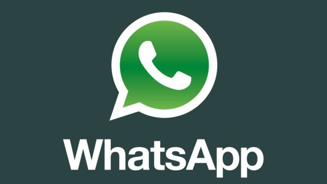 WhatsApp-gratis-1
