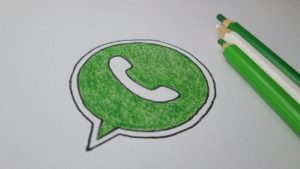 Los usuarios de WhatsApp crean un nuevo y genial uso para esta app