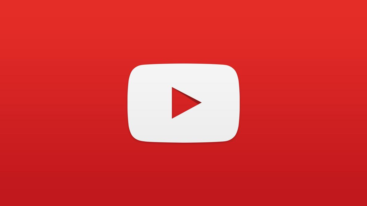 Youtube se rinde ante la gran aberración audiovisual del siglo XXI