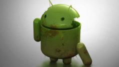 ¿Tienes uno de estos móviles Android? Dile adiós a la tienda de apps