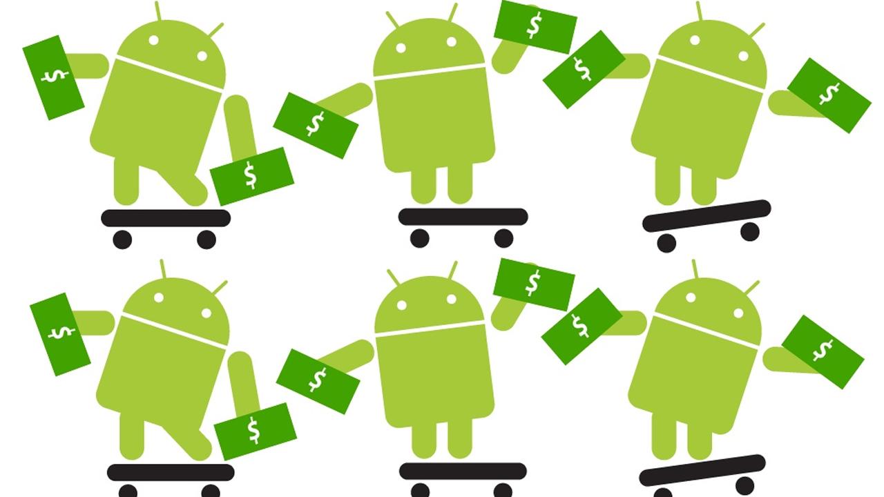 ¿Te atreves a hackear Android? Google tiene una gran recompensa para ti si lo logras
