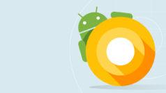 Si te gusta escuchar música en el móvil, esta novedad de Android te encantará