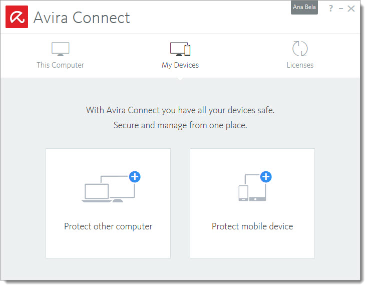 avira-antivirus_connect_my-devices_protect-mobile-device_en